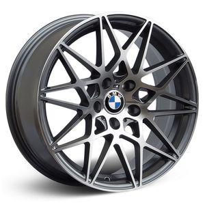 Jogo-Roda-Bmw-M4-Gts-Aro-19---Grafite-Diamantada-Roda-Bmw-M4-Gts-Aro-19---5x120-Tala-8--9-Off-Set-35--37-01