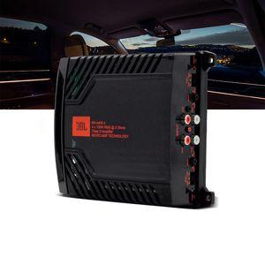 Amplificador-JBL-BR-A-400.4-01
