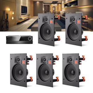 Kit-Home-Theater-5.0-JBL-Receiver-AVR-1010---Caixa-de-Embutir-Teto-Arena-8IW-Residencial-Gesso-01