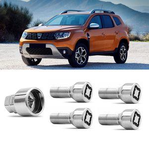 Jogo-Parafuso-Antifurto-Renault-Duster-2020-M12x15-01