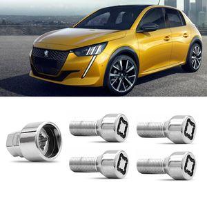 Jogo-Parafuso-Antifurto-Peugeot-208-2020-M12x125-01