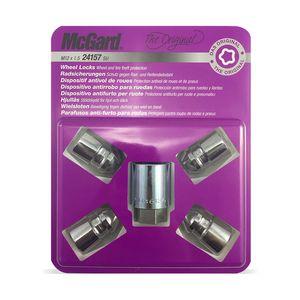 Porca-Antifurto-Roda-Segredo-GM-Cobalt-PCD-24157-SU