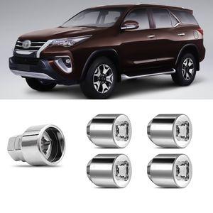 Jogo-Porca-Antifurto-Toyota-Hilux-SW4-2020-M12x15-01