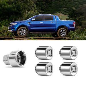 Jogo-Porca-Antifurto-Roda-Ford-Ranger-a-partir-de-2013---M12x15-01
