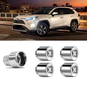 Jogo-Porca-Antifurto-Roda-Toyota-RAV4-2020-M12x15-01