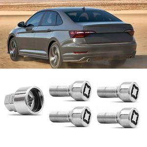 Jogo-Parafuso-Antifurto-Roda-Volkswagen-Jetta-2020-M14x15-01