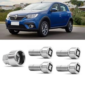 Jogo-Parafuso-Antifurto-Roda-Renault-Sandero-2020-M12x15-01