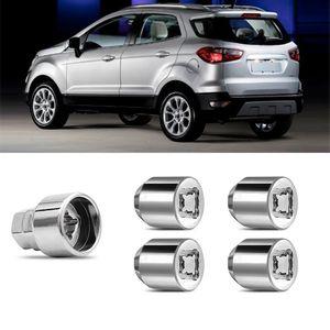 Jogo-Porca-Antifurto-Roda-Ford-EcoSport-M12x15-01
