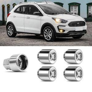 Jogo-Porca-Antifurto-Ford-Ka-2020-M12x15-1