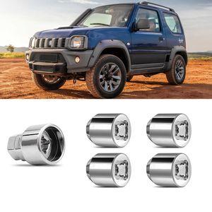 Jogo-Porca-Antifurto-Roda-Suzuki-Jimny-2020-M12x15-01