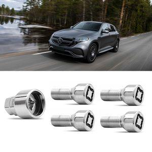 Jogo-Parafuso-Antifurto-Roda-Mercedes-EQC-2020-M14x15-01