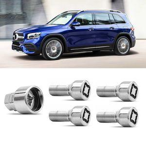 Jogo-Parafuso-Antifurto-Roda-Mercedes-GLB-2020-M14x15-01
