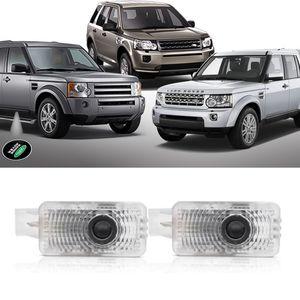 Luz-LED-Projetor-Porta-Land-Rover-Discovery-3-e-4--Freelander-2-01
