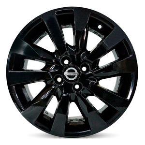 Jogo-de-Roda-KR-R90-Nissan-Kicks-Aro-16---Preta-Brilhante-01