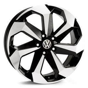 Jogo-Roda-KR-K71-Volkswagen-Jetta-Aro-18---Preta-Diamantada