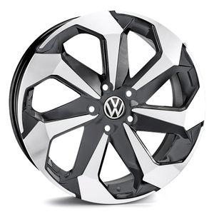 Jogo-Roda-KR-K71-Volkswagen-Jetta-Aro-18---Grafite-Fosca-Diamantada