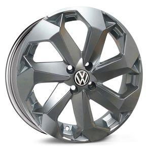 Jogo-Roda-KR-K71-Volkswagen-Jetta-Aro-18---Prata