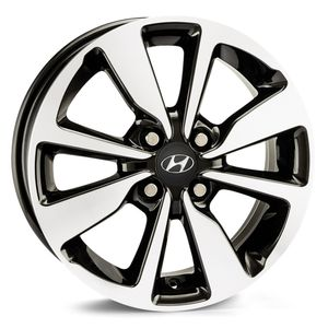 Jogo-Roda-KR-S13-Hyundai-HB20-Aro-14---Preta-Diamantada