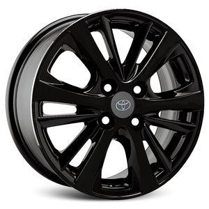 Jogo-Roda-S17-Toyota-Yaris-Aro-15---Preta
