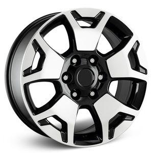 Jogo-Roda-KR-S11-Toyota-Hilux-SRX-Aro-17---Preta-Diamantada-1a