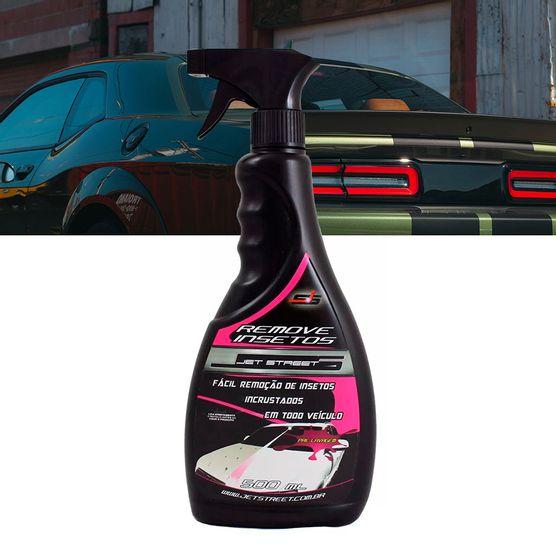 Remove-Removedor-de-Insetos-Grudados-500ml-Spray-Jet-Street-01