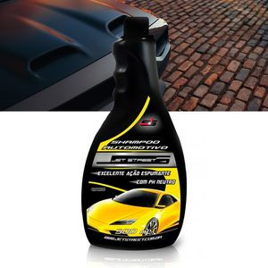 Shampoo-Espumante-Ph-Neutro-Realca-Brilho-500ml-Jet-Street-01