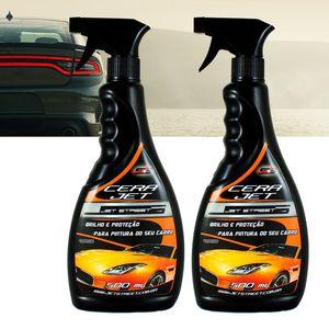 Kit-2-Cera-Carnauba-Jet-Spray-Brilho-e-Protecao-Excelencia-e-Praticidade-Jet-Street-01
