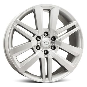 Jogo-Roda-KR-R72-Toyota-Hilux-Aro-17---Prata-1