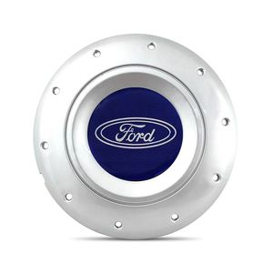 Calota-Centro-Roda-Ferro-Amarok-Ford-Ecosport-4-Furos-Prata-Emblema-Azul-1