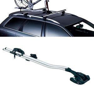 Suporte-para-1-Bicicleta-para-Teto-do-Carro-Thule-Outride-561000-01