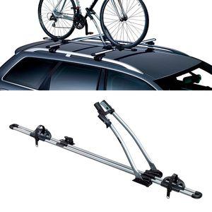 Suporte-para-1-Bicicleta-para-Teto-do-Carro-Thule-Freeride-532002-01