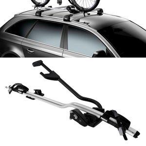 Suporte-para-1-Bicicleta-para-Teto-do-Carro-Thule-Proride-598001-01