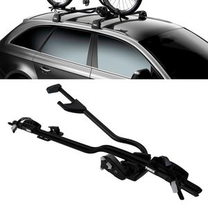 Suporte-Transbike-para-1-Bicicleta-para-Teto-do-Carro-Thule-Proride-Preto-598002B-01
