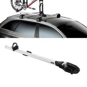 Suporte-Transbike-para-1-Bicicleta-para-Teto-do-Carro-Thule-Thruride-565001-01