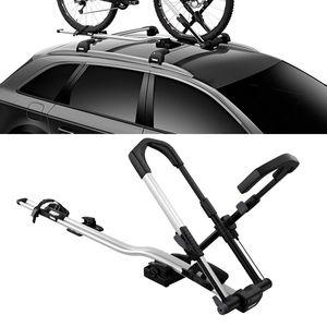Suporte-Transbike-para-1-Bicicleta-para-Teto-do-Carro-Thule-Upride-599001-01