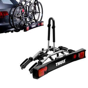 Suporte-Transbike-para-2-Bicicletas-para-Engate-do-Carro-Thule-Rideon-950200-01