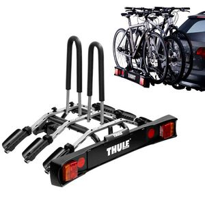 Suporte-Transbike-para-3-Bicicletas-para-Engate-do-Carro-Thule-Rideon-950300-01