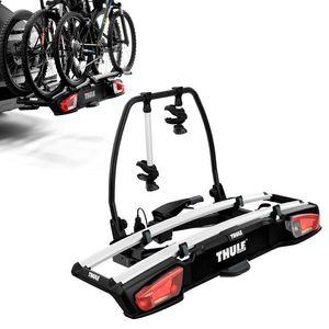 Suporte-Transbike-para-3-Bicicletas-para-Engate-do-Carro-Thule-Velospace-XT-938000-01