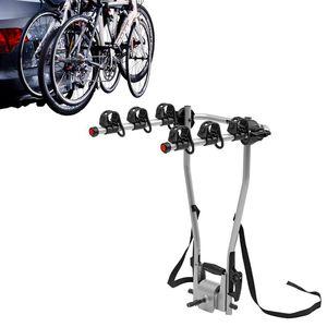 Suporte-Transbike-para-3-Bicicletas-para-Engate-do-Carro-Thule-Hangon-972000-01