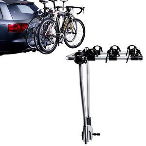 Suporte-Transbike-para-3-Bicicletas-para-Engate-do-Carro-Thule-Hangon-974000-01
