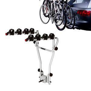 Suporte-Transbike-para-4-Bicicletas-para-Engate-do-Carro-Thule-Hangon-970805-01