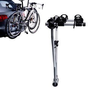 Suporte-Transbike-para-2-Bicicletas-para-Engate-do-Carro-Thule-Xpress-970003-01