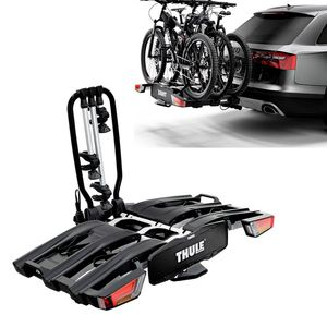 Suporte-Transbike-para-3-Bicicletas-para-Engate-do-Carro-Thule-Easyfold-XT-934100-01