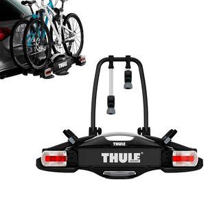 Suporte-Transbike-para-2-Bicicletas-para-Engate-do-Carro-Thule-Velocompact-925001-01