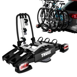 Suporte-Transbike-para-4-Bicicletas-para-Engate-do-Carro-Thule-Velocompact-927002-01