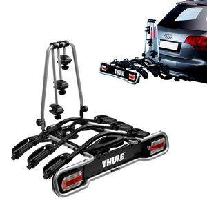 Suporte-Transbike-para-3-Bicicletas-para-Engate-do-Carro-Thule-Euroride-943005-01
