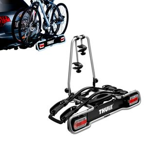 Suporte-Transbike-para-2-Bicicletas-para-Engate-do-Carro-Thule-Euroride-941005-01