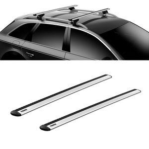 Barra-Para-Rack-Thule-Travessa-Aluminio-Wingbar-Evo-150-7115-01