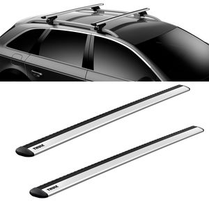 Barra-Para-Rack-Thule-Travessa-Aluminio-Wingbar-Evo-108-7111-01