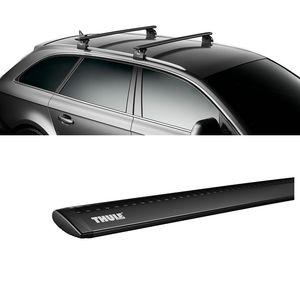 Barra-Para-Rack-Thule-Travessa-Aluminio-Wingbar-1080mm-Preta-960B-01